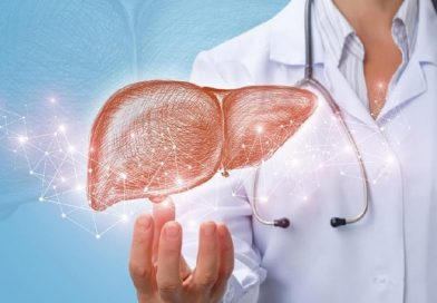 Salah! Dokter Tegaskan Santan Bukan Pantangan untuk Hepatitis