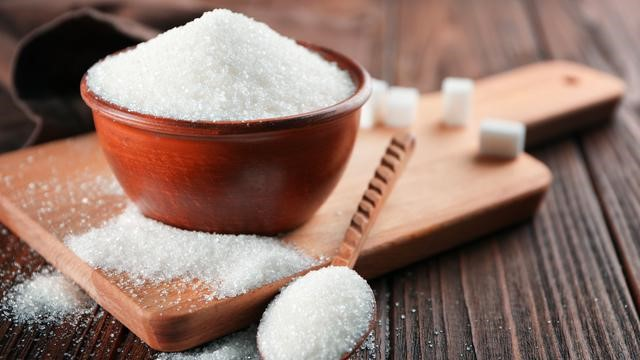 Gula Rendah Kalori Aman untuk Pengidap Diabetes