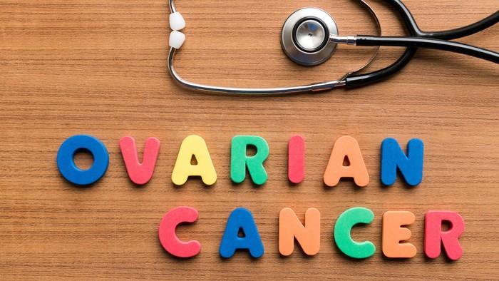 Sebenarnya Bisa Dicegah, Ini Penyebab Tingginya Kanker ...