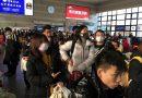 Viral Virus Corona Misterius di Cina, Simak Penjelasan FKUI