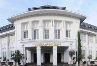Info Lowongan Kerja – April 2019