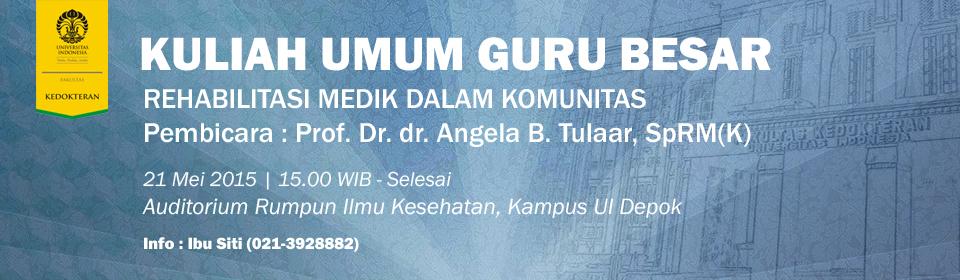 Banner-Website-Kuliah-Umum-Guru-Besar-Prof1