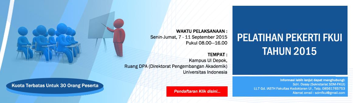 Banner-Website-Pelatihan-Pekerti