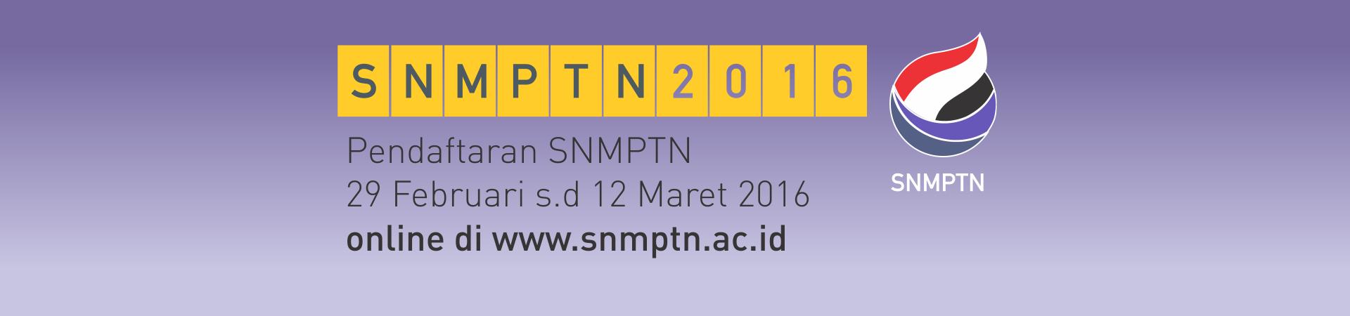 SNMPTN-WEB-banner