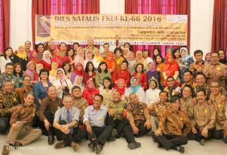 Citra Dokter di Indonesia, Tantangan dan Harapan