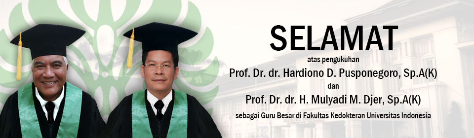 Webbannerr-PGB-Prof-Hardiono-Prof-Mulyadi-Indonesia
