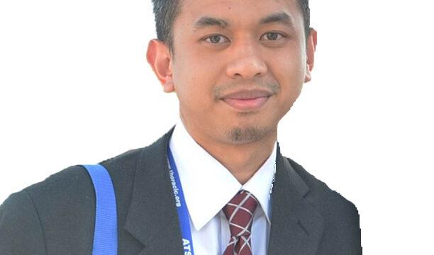 Mahasiswa PPDS FKUI Raih Dua Penghargaan Internasional