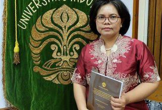Pemberian MP-ASI pada Anak Berperawakan Pendek