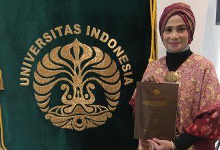 Penyakit Irritable Bowel Syndrome Mengancam Remaja Indonesia