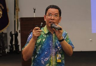 Kuliah Umum Guru Besar: Tata Laksana Terbaru Penanganan Penyakit Jantung Bawaan