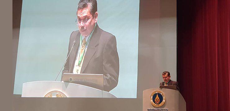 Dekan FK UI: Kolaborasi sebagai Kunci dalam Era Disrupsi Pendidikan Kedokteran