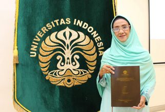 Upaya Meningkatkan Stabilitas Faktor VIII untuk Tata Laksana Penderita Hemofilia A di Indonesia