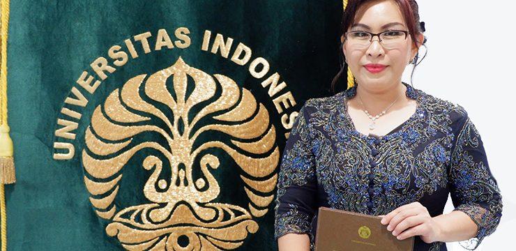 Penelitian Ancaman Peningkatan Obesitas pada Pola Konsumsi Makanan yang Diolah dengan Suhu Tinggi bagi Wanita Suku Minangkabau dan Suku Sunda