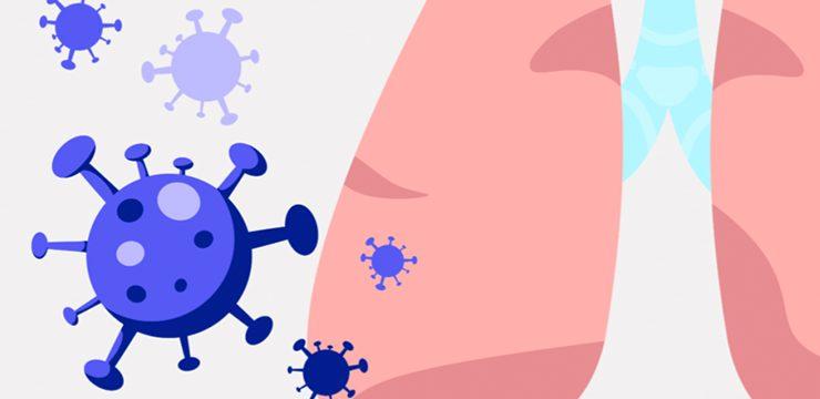 Modul Tanggap Pandemi COVID-19 Rancangan Dosen FKUI Kini Dapat Diakses Mahasiswa Kedokteran dan Profesi Kesehatan se-Indonesia