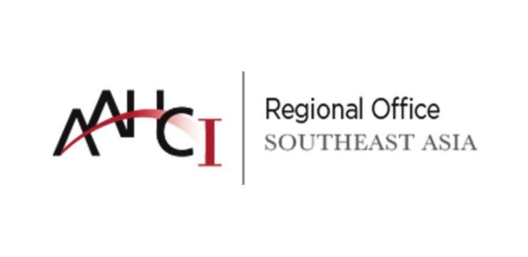 AAHCI-Southeast Asia: Perspektif Regional terhadap COVID-19