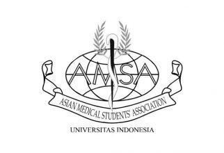 Mahasiswa FKUI Torehkan Prestasi Membanggakan pada Kompetisi Internasional yang Digelar WHO