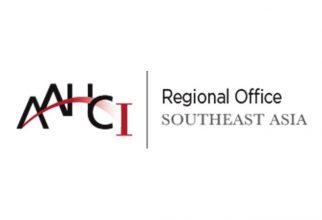 FKUI Kembali Menjadi Penyelenggara AAHCI Southeast Asia Regional Meeting