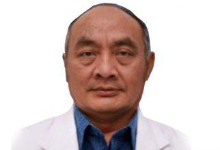 Guru Besar FKUI Diangkat Sebagai Ketua Komite Transplantasi Nasional