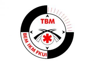 Delegasi Mahasiswa FKUI Borong Gelar Juara di PTBMMKI Cup 2021